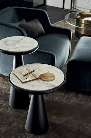 Small Round Accent Table by 394 Best Side Tables Images On Pinterest Side Tables