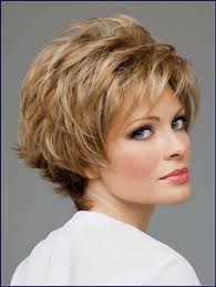 haircuts for women over 50 with thick hair short shaggy hairstyles for women hairstyles haircuts haircut