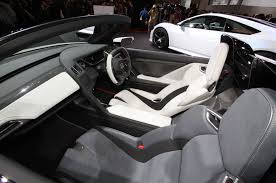 mobil honda terbaru 2015 mobil honda terbaru model sport spesifikasi dan harga honda