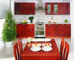 feng shui dining room home decor ideas designing your kitchen with feng shui in mind