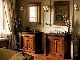 Country Bathroom Vanities Apartment Surprising Country Bathroom Vanity Ideas Discount
