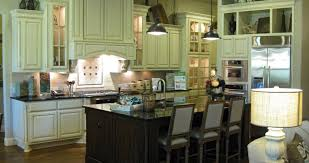 Calgary Kitchen Cabinets by Favorable Picture Of Interesting On Yoben Suitable Interesting On