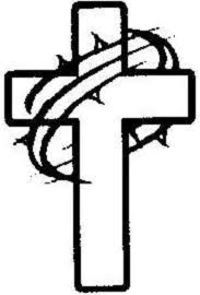 cross and crown lutheran church and preschool home page
