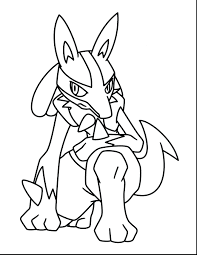 coloring pages breathtaking snivy coloring pages pokemon