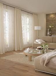 wohnzimmer gardinen ideen gardinen ideen pinteres