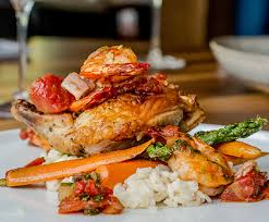 cuisine uip pas cher occasion the five fishermen restaurant dining and bar halifax ns