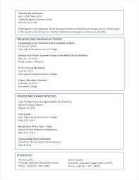 exle of resume format cv resume format for resume template chronological free resume