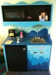 family suites at disney s art of animation resort a review 17 best art of animation images on pinterest disney s finding