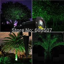 outdoor laser lights for sale home design ideas and pictures
