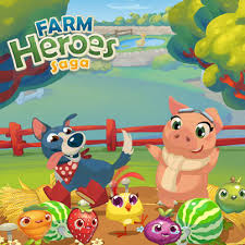 farm saga apk farm heroes saga 2 5 7 for pc windows 7 8 mac and apk