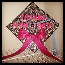 pink graduation cap bling bling graduation cap craft ideas bling