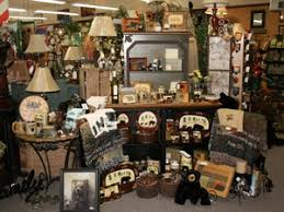 home decore stores chic and creative shop home decor brilliant ideas stores in nyc for