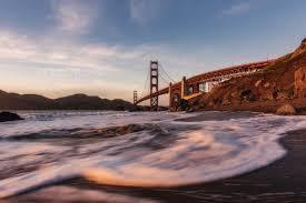 beaches u0026 oceans ultra high definition stock photos by pixel boss