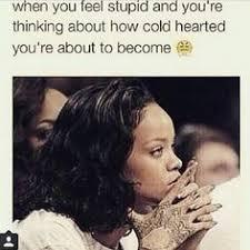 Fuck You Nigga Meme - never stress over a nigga quotes that i love pinterest queen