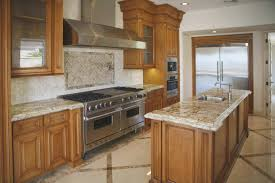 interior design stunning home interiors images home design