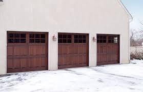 garage doors garage doors door for shed designemporary full size of garage doors garage doors door for shed designemporary formidable picture garage door