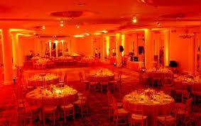 uplighting wedding wedding uplighting wedding accent lighting wedding lighting effects