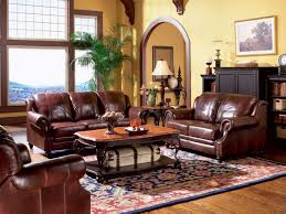 Second Hand Leather Sofas Sale Ebay Living Room Leather Sofa Set Ebay Archaicawful And Loveseat