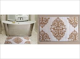 Luxury Bath Rugs Luxury Bath Rugs Luxury Bath Rugs Exporter Manufacturer
