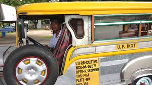 philippine jeepney jeepney drivers in the philippines