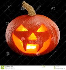 halloween pumpkin jack o u0027lantern stock photos image 26697633