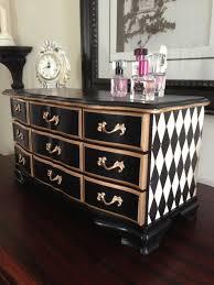 best 25 gold painted furniture ideas on pinterest metallic gold