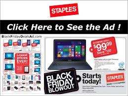 staples 2017 black friday deals ad black friday 2017