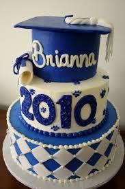 200 best graduation cakes images on pinterest graduation cake