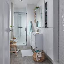 bathroom trends bathroom trends 2018 the best new looks for your space ideal home