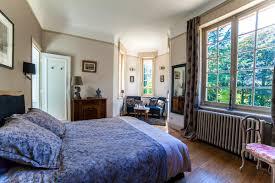 chambres d hotes pas de calais chambre d hôtes le château n g973 à fresnoy en gohelle pas de calais