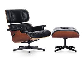 siege design fauteuil bureau cuir design siege chaise whatcomesaroundgoesaround