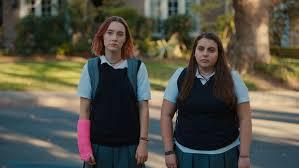 1 2 3 movie s 2017