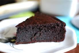ina garten u0027s decadent gluten free chocolate cake faith