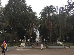nissan versa que tal es catedral de la santísima trinidad addís abeba viajes