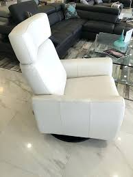 white club chair modern leather club chairs pictures 3 white faux