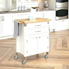 kitchen island with cutting board kitchen island chopping board altmine co