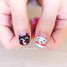 new 2014 nail designs images nail art designs