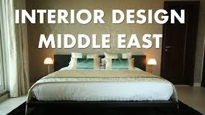 interior design middle east u2013 zen interiors u2013 galeri furniture
