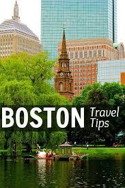 Massachusetts Travel Tips images Insider tips on what to do in boston wanderlust pinterest jpg