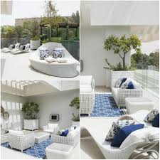outdoor furniture trends design middle east