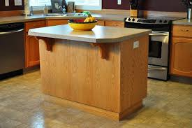 kitchen island shapes best custom kitchen islands decor homes