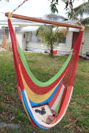 112 best hamacas images on pinterest hammocks garden and gardens