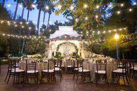 wedding lighting ideas wedding outdoor lights lighting ideas for weddings decoration