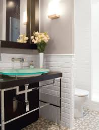 Subway Tile Ideas Kitchen 51 Best Adex Tiles Images On Pinterest Tiles Bathroom Ideas And