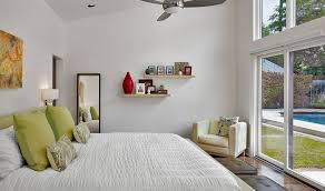 gray and green bedroom 20 refreshing grey and green bedrooms home design lover