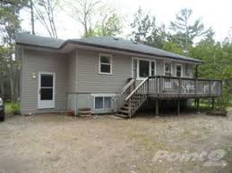 2 Bedroom Apartments Orillia Houses U0026 Apartments For Rent In Huntsville From 9 A Month