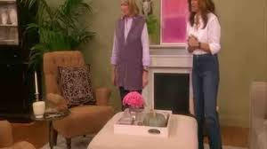 Comfortable Home by Video How To Make A Comfortable Home Martha Stewart