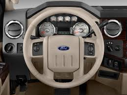 image 2009 ford super duty f 350 drw steering wheel size 1024 x