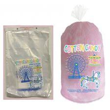 cotton candy bags wholesale wholesale candy ebay