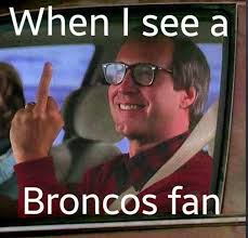 Chiefs Broncos Meme - 1065 best home of the chiefs images on pinterest funny stuff ha